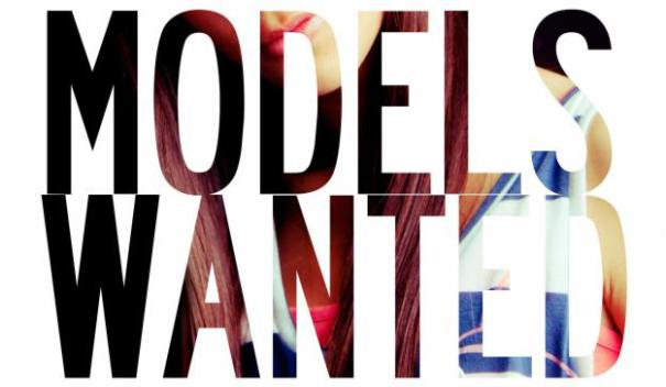 x_models_wanted_job