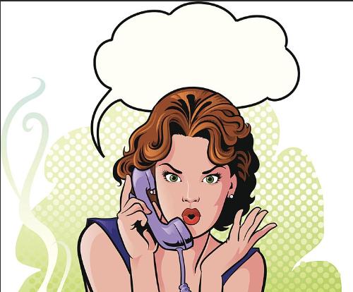 sex line, phone sex, pso
