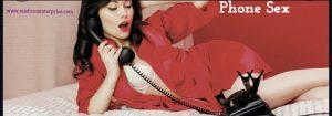 phone-sexline-pso