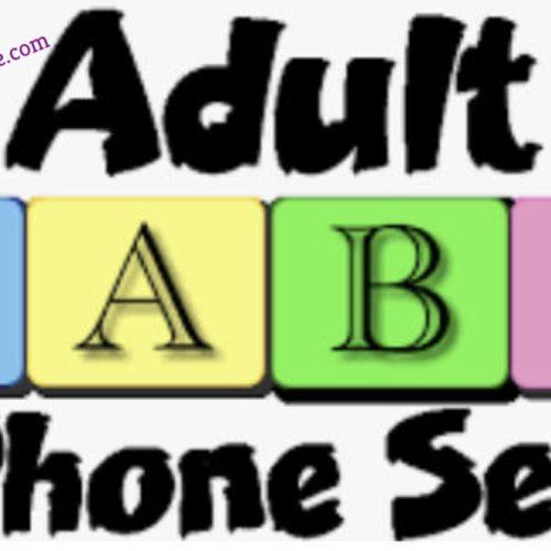 abdl-phone-sex